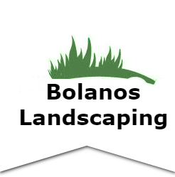 Bolanos Landscaping
